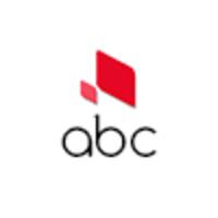 ABC ARQUITECTURA MODULAR S.L.