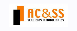 ACSS I SOLUTIONS GROUP, S.L.