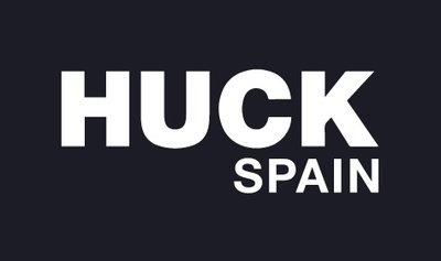 Huck Spain parques infantiles