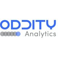 Oddity Analytics