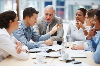 Ayudas INNOVA-CV 2021 para PYMES