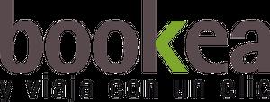 BOOKEA Y VIAJA CON UN CLICK SL