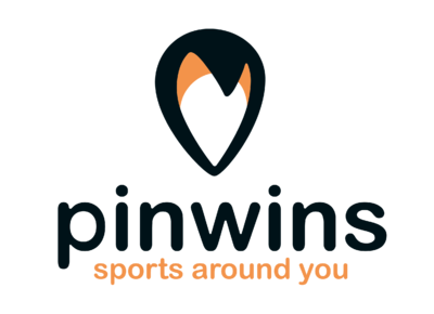 Sports Around You, S.L.