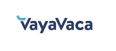 VayaVaca