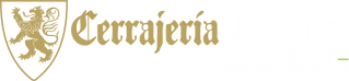 CERRAJERÍA EZPELETA SOCIEDAD MICROCOPERATIVA