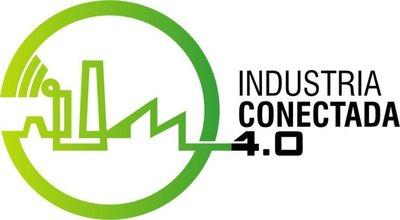 Convocatoria 2021 Premios Nacionales Industria Conectada 4.0