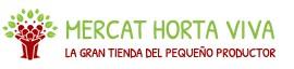 Mercat Horta Viva