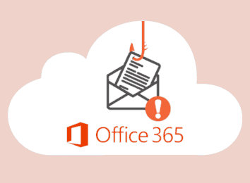 Prevenir ataques Phishing en Office 365 con la autenticación doble factor